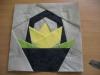 kurz-lm-14-04-2011-017