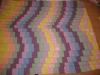 kurz-07-04-2011-001