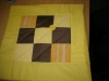 patchwork-lm01-007