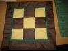patchwork-lm01-009