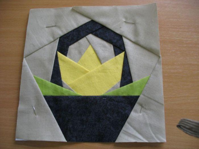 šitie na papier