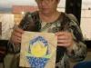 kurz-lm-14-04-2011-006