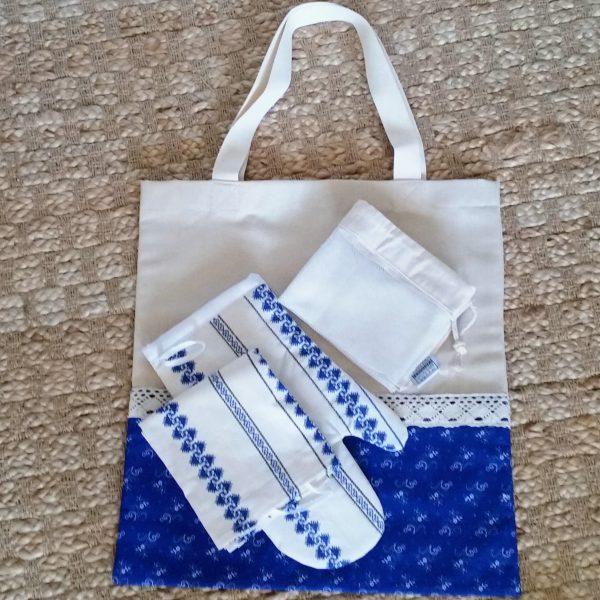 taška-utierka-chňapka-vrecko
